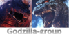 :icongodzilla-group: