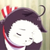 :icongodzilla-the-ferret: