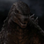:icongodzilla2014monster: