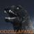 :icongodzillafan32: