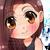 :icongogirl514: