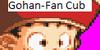 :icongohan-fan-club: