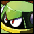 :icongoing-commando-man: