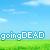 :icongoingdead: