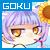 :icongoku-chan: