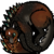 :icongoku-kun-the-guard: