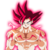 :icongoku-the1artist: