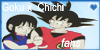 :icongoku-x-chichi-fans: