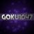 :icongoku1047: