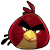 :icongold-bird: