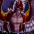 :icongold-dragon01:
