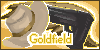 :icongold-field: