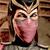 :icongold-ninja: