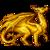:icongold-oromis: