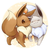 :icongold-silvertheeevees: