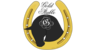 :icongold-stable:
