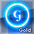 :icongold: