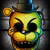 :icongoldbeargoldenfreddy: