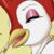 :icongoldcrustedchicken: