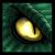 :icongolddragon88: