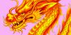 :icongolden--dragon: