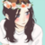 :icongolden-abyss-girl: