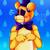 :icongolden-bear87: