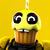:icongolden-cupcake23: