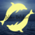 :icongolden-dolphins:
