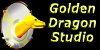 :icongolden-dragon-studio: