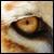 :icongolden-eyed: