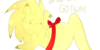 :icongolden-fari-universe: