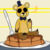 :icongolden-freddy89: