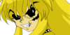 :icongolden-inu: