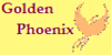 :icongolden-phoenix-guild: