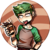:icongolden-tiger-nl:
