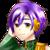 :icongolden-tsubasa: