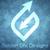 :icongolden4design: