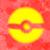 :icongoldenblade2001: