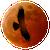 :icongoldeneagle-10: