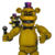 :icongoldenfreddy1486: