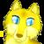 :icongoldenmasterwolfie: