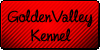 :icongoldenvalleykennel: