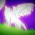:icongoldenwolfe: