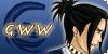 :icongoldenwolfwarrior: