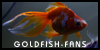 :icongoldfish-fans: