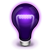 :icongoldfish2008: