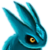 :icongoldfisher56: