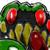 :icongoldfusion007:
