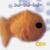 :icongoldgoldfish: